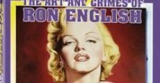 Película Popaganda: The Art and Crimes of Ron English