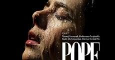 Película Pope