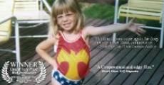 Película Popwhore: A New American Dream.