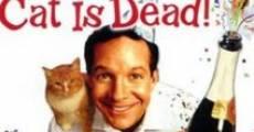 Ver película Por cierto, tu gato ha muerto