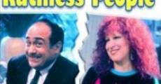 Ruthless People film complet