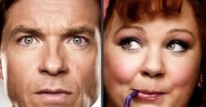 Identity Thief film complet