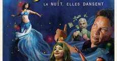 Ver película Por la noche, ellas bailan