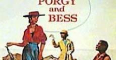 Filme completo Porgy & Bess