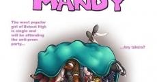 Película Porking Mandy