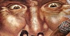 Filme completo Porky's Contra-Ataca
