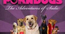 Porndogs: The Adventures of Sadie (2009)