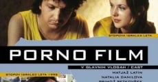 Película Porno Film