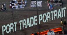 Película Port Trade Portrait