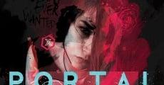 Filme completo Portal