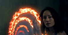 Filme completo Portal: No Escape