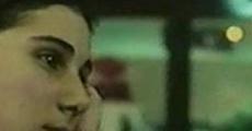 Película Portrait d'une jeune fille de la fin des années 60 à Bruxelles