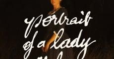 Ver película Portrait of a Lady on Fire