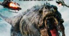 Poseidon Rex (2013) stream