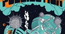 Película Poseidotica: En viaje hacia una nueva dimensión