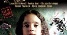 Filme completo Postales de Leningrado