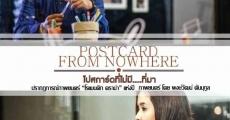 Película Postcard from Nowhere
