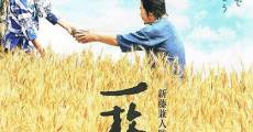 Filme completo Ichimai no hagaki