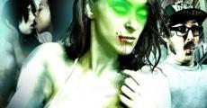 Película Pot Zombies 2: Más hierba, menos trama