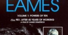 Ver película Potencias de diez