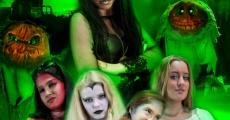 Filme completo Potent Media's Sugar Skull Girls