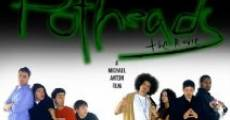 Filme completo Potheads: The Movie