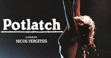 Ver película Potlatch