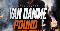 Filme completo Pound of Flesh