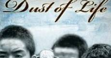 Ver película Poussières de vie
