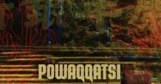 Filme completo Powaqqatsi - A Vida em Transformação