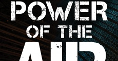 Filme completo Power of the Air