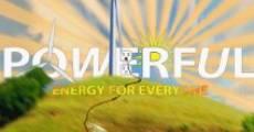Powerful: Energy for Everyone (2010) stream