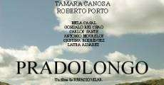 Película Pradolongo