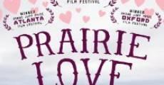 Película Prairie Love