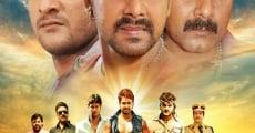 Filme completo Pratigya 2