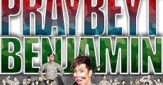 Película Praybeyt Benjamin