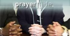 Película Prayer Life