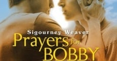 Prayers for Bobby film complet