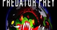 Filme completo Predator Prey