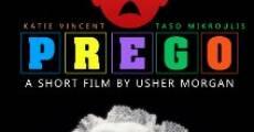 Prego (2015) stream