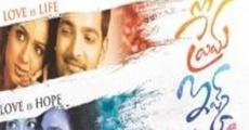 Filme completo Prema Ishq Kaadhal