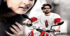 Película Prema Katha Chitram