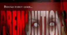 Premonitions (2005) stream