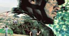 Present Trauma (2013) stream