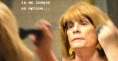 Presenting Lisa (2014) stream