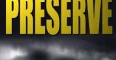 Preserve (2013)
