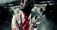Película President Wolfman