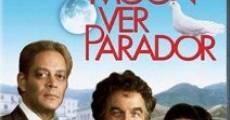 Filme completo Luar Sobre Parador