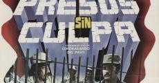 Presos sin culpa (1982)