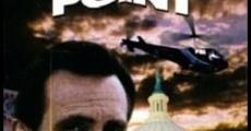 Ver película En el punto de mira